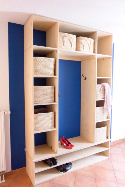 projekte monika semm. Black Bedroom Furniture Sets. Home Design Ideas